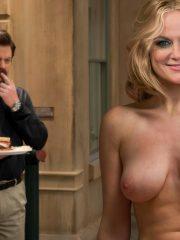 Amy Poehler Nude Celeb Pics