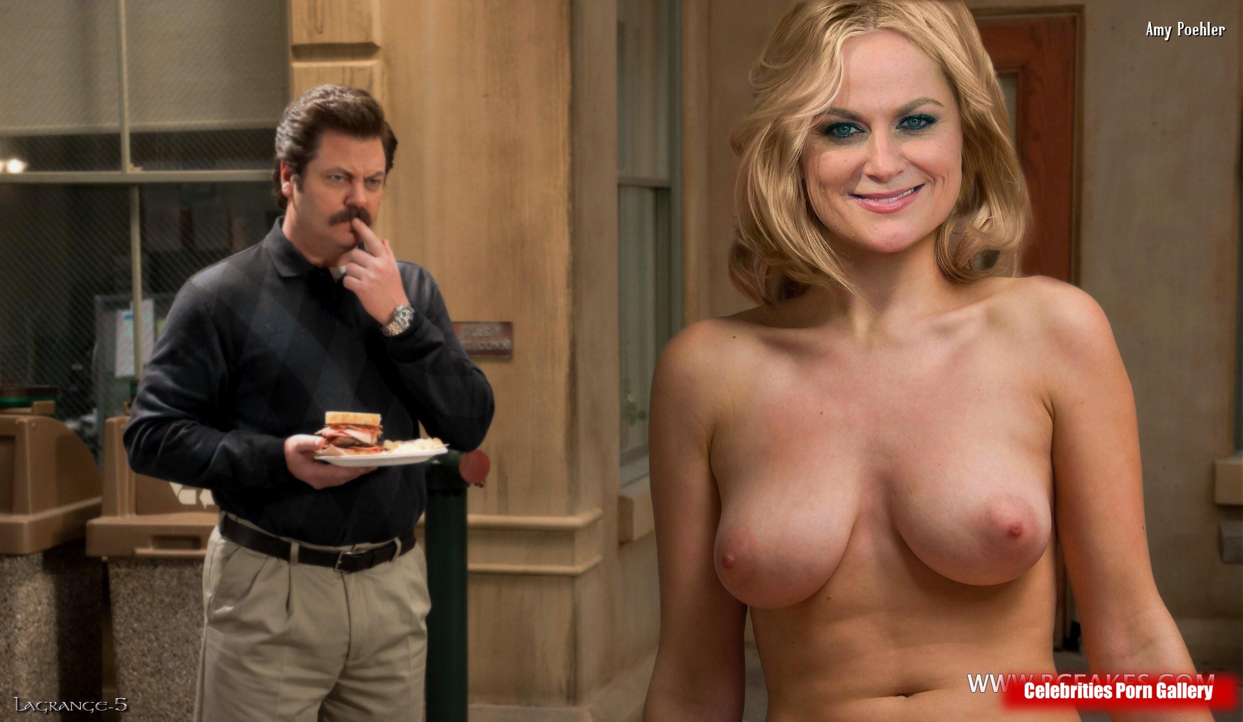Amy Poehler Naked amy poehler nude celeb pics » amy-poehler-celebrity-nude
