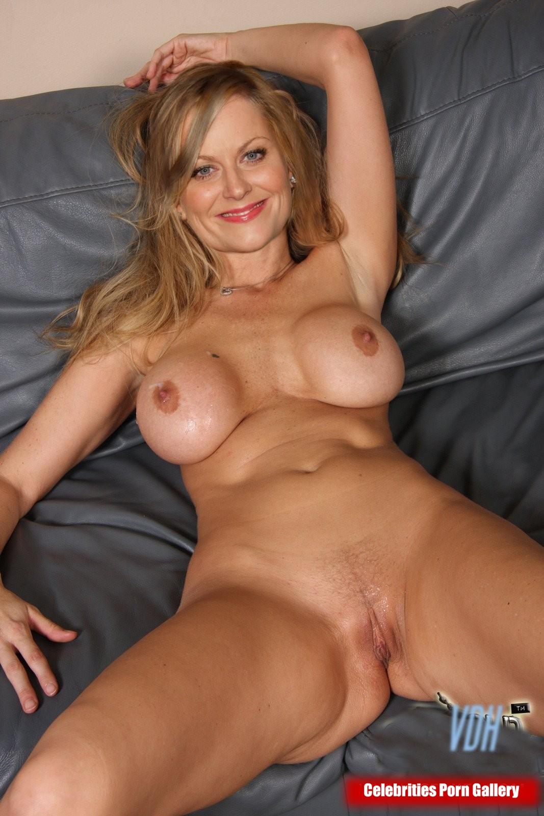 Andrea Roth nude