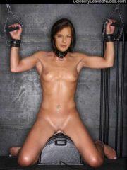 Ana Ivanovic naked celebrity pictures free nude celeb pics