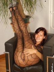 Ana Ivanovic Celebs Naked image 12