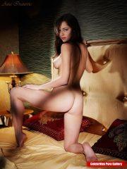 Ana Ivanovic Naked Celebritys