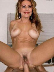 Ana Obregon fake nude celebs free nude celeb pics
