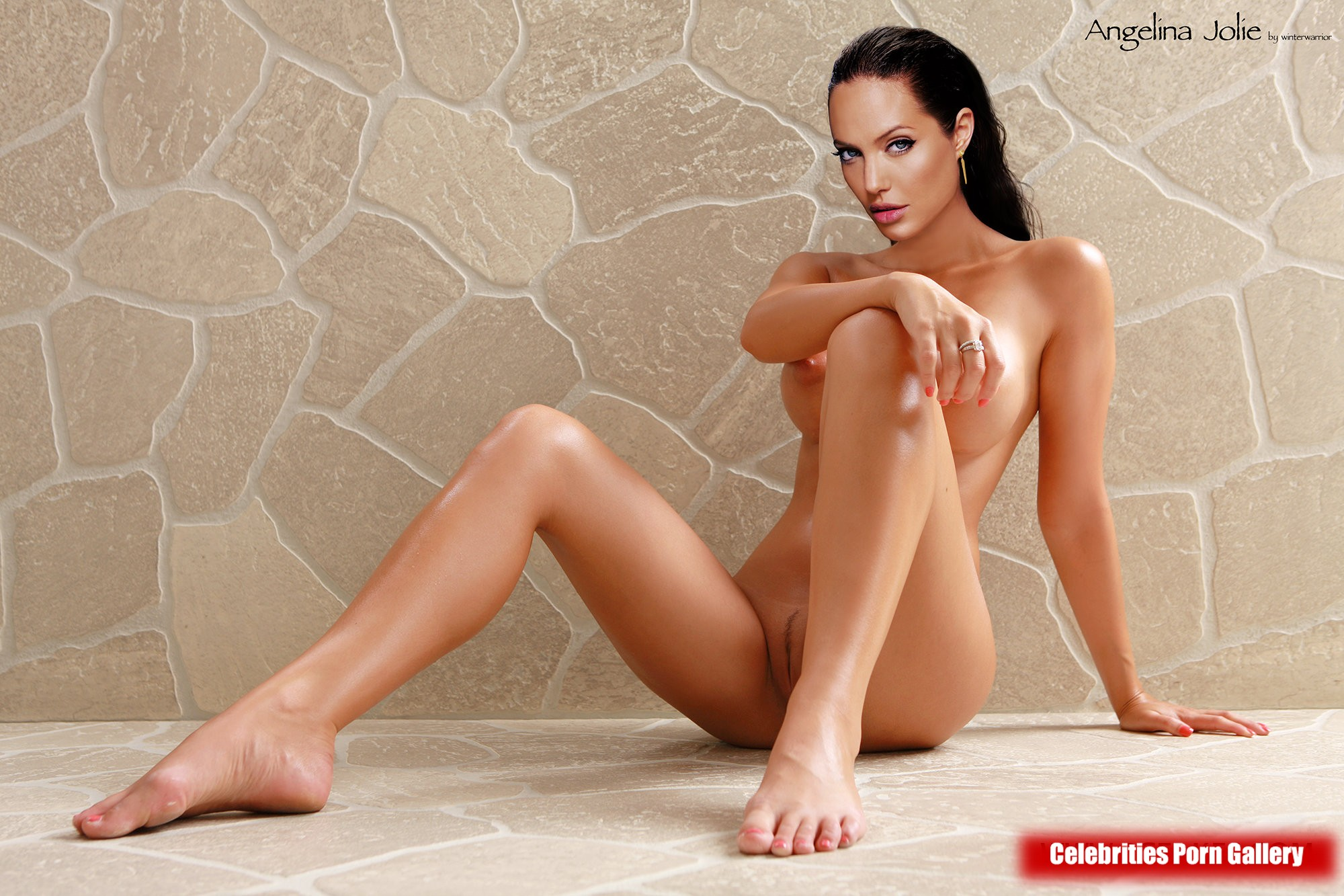 Angelina Jolie Sex Porn angelina jolie free porn pics - kaylamreed