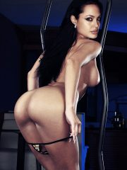 Angelina Jolie Free nude Celebrities