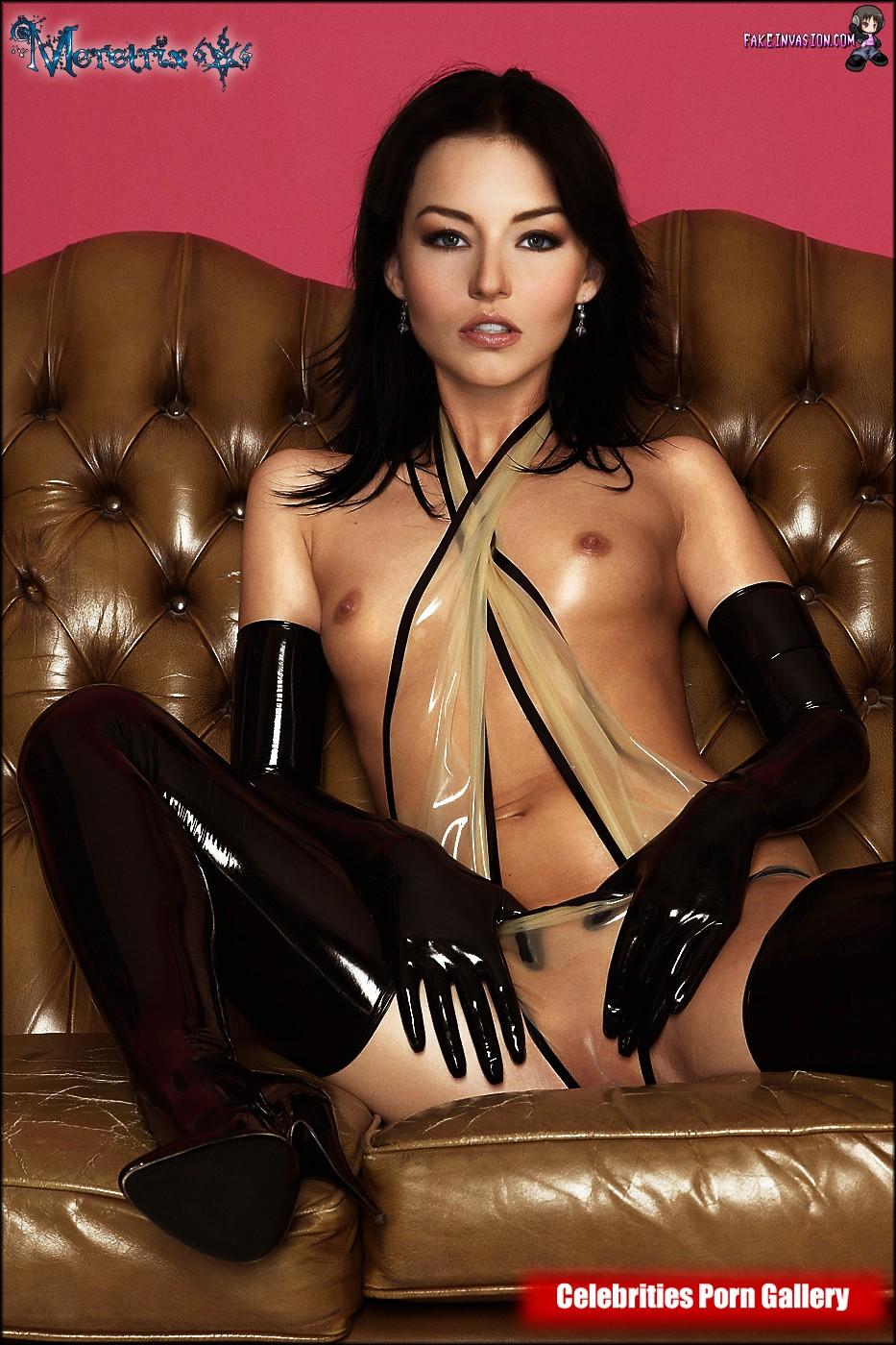 Angelique Boyer Fotos Porno angelique boyer free nude celebs » angelique-boyer-naked