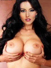 Angelique Boyer nude celebs free nude celeb pics