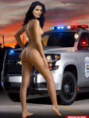 Angie Harmon Free nude Celebrities