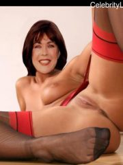 Anja Kruse celebrities naked