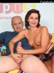Anna Popek celebrity nude pics free nude celeb pics