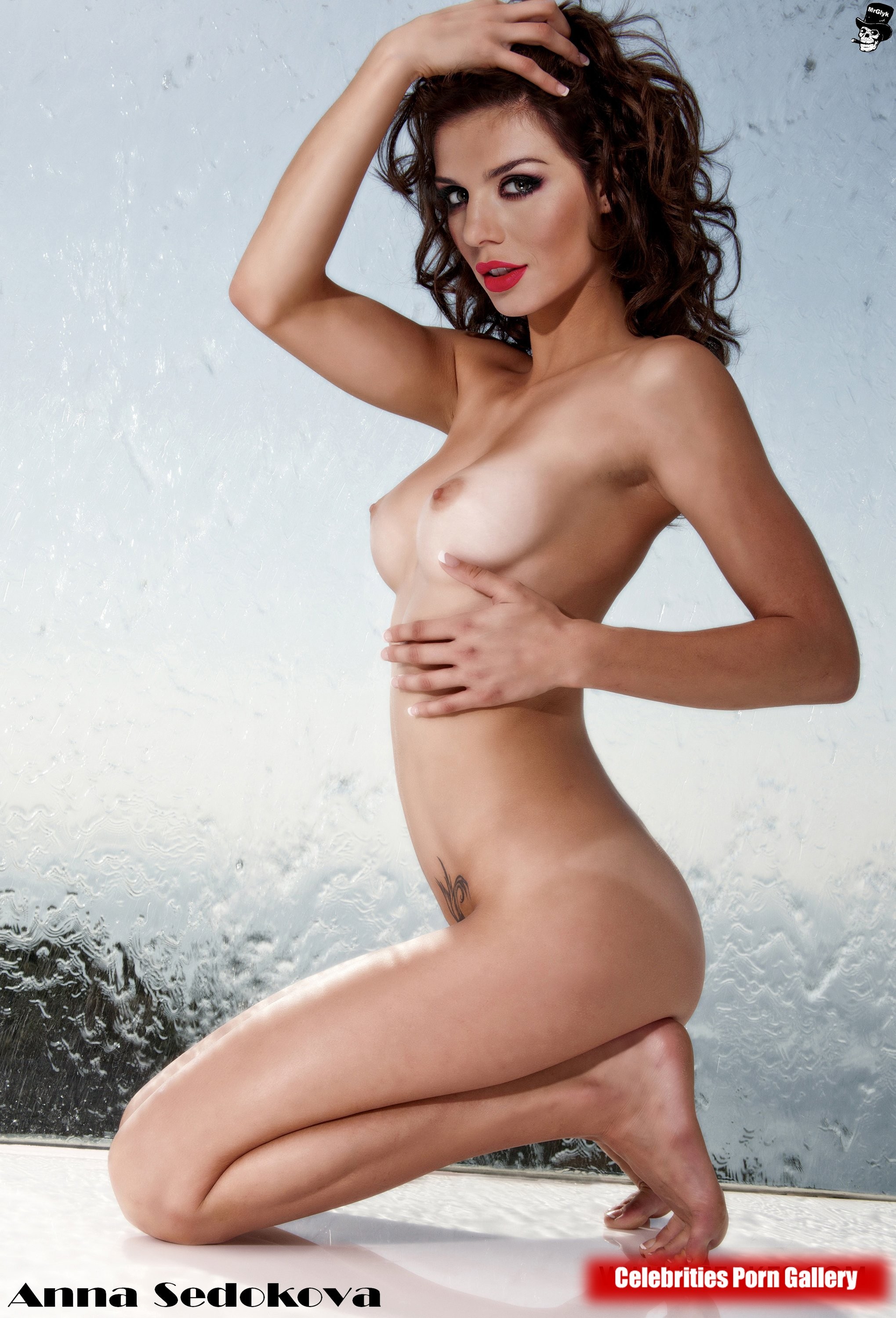 anna nude pictures