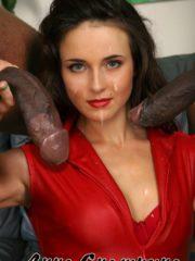 Anna Snatkina celebrities nude free nude celeb pics