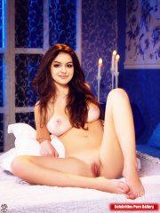 Ariel Winter Hot Naked Celebs