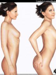 Ashley Judd nude free nude celeb pics
