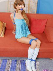 Bella Thorne Hot Naked Celebs
