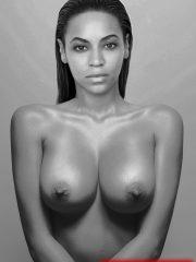 Beyonce Knowles Nude Celeb Pics