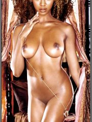 Beyonce Knowles Celebrity Leaked Nude Photos
