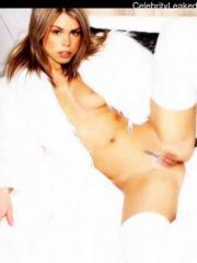 Billie Piper celebrity nude pics free nude celeb pics