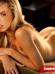 Billie Piper Best Celebrity Nude