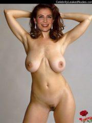 Camilla Arfwedson Naked Celebrity Pics image 1