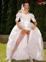 Camilla Arfwedson Famous Nudes image 14