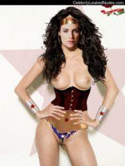 Camilla Arfwedson Nude Celeb image 5