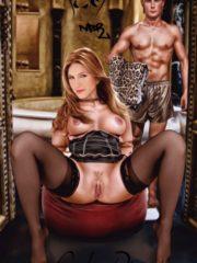 Carla Diaz Free nude Celebrities image 8