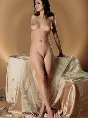 Carmen Alcayde Naked Celebrity Pics