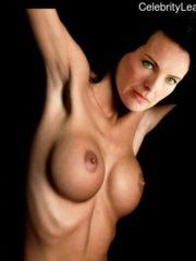Carole Bouquet naked celebrity free nude celeb pics