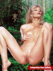 Cate Blanchett Free Nude Celebs
