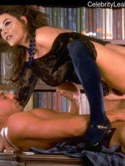 Catherine Zeta-Jones free nude celeb pics