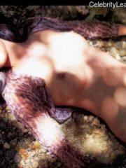 Catherine Zeta Jones nude celeb pics free nude celeb pics