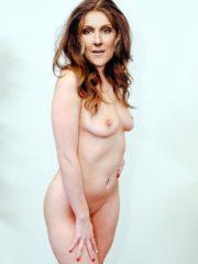 Celine Dion celebrities nude free nude celeb pics