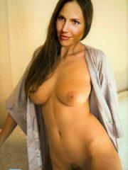 Charisma Carpenter celebrity nude pics free nude celeb pics