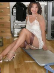Cherie Lunghi celebrities naked free nude celeb pics