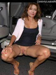 Cherie Lunghi Celeb Nude image 4