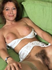 Cherie Lunghi Celebs Naked image 7