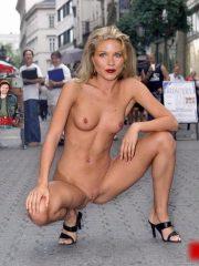Christina Applegate Celebrity Nude Pics