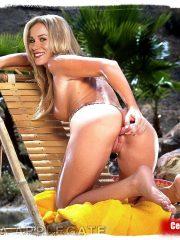 Christina Applegate Famous Nudes