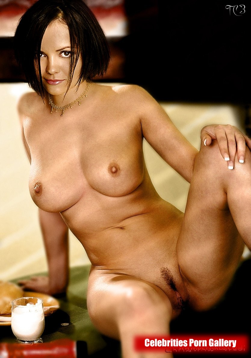 Nude sex celebrity picture archive