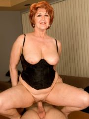 Concha Velasco nude celebs free nude celeb pics