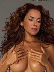 Daniela Mercury nude celebrity