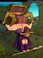 Dark Souls celebrity nude pics free nude celeb pics