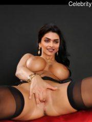 Deepika Padukone Free Nude Celebs image 2