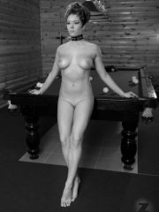 Diana Rigg nude celebs