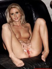 Diana Vickers Naked celebrity pictures