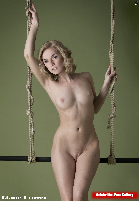 nude-diane-kruger-kapadia-xxx-nude