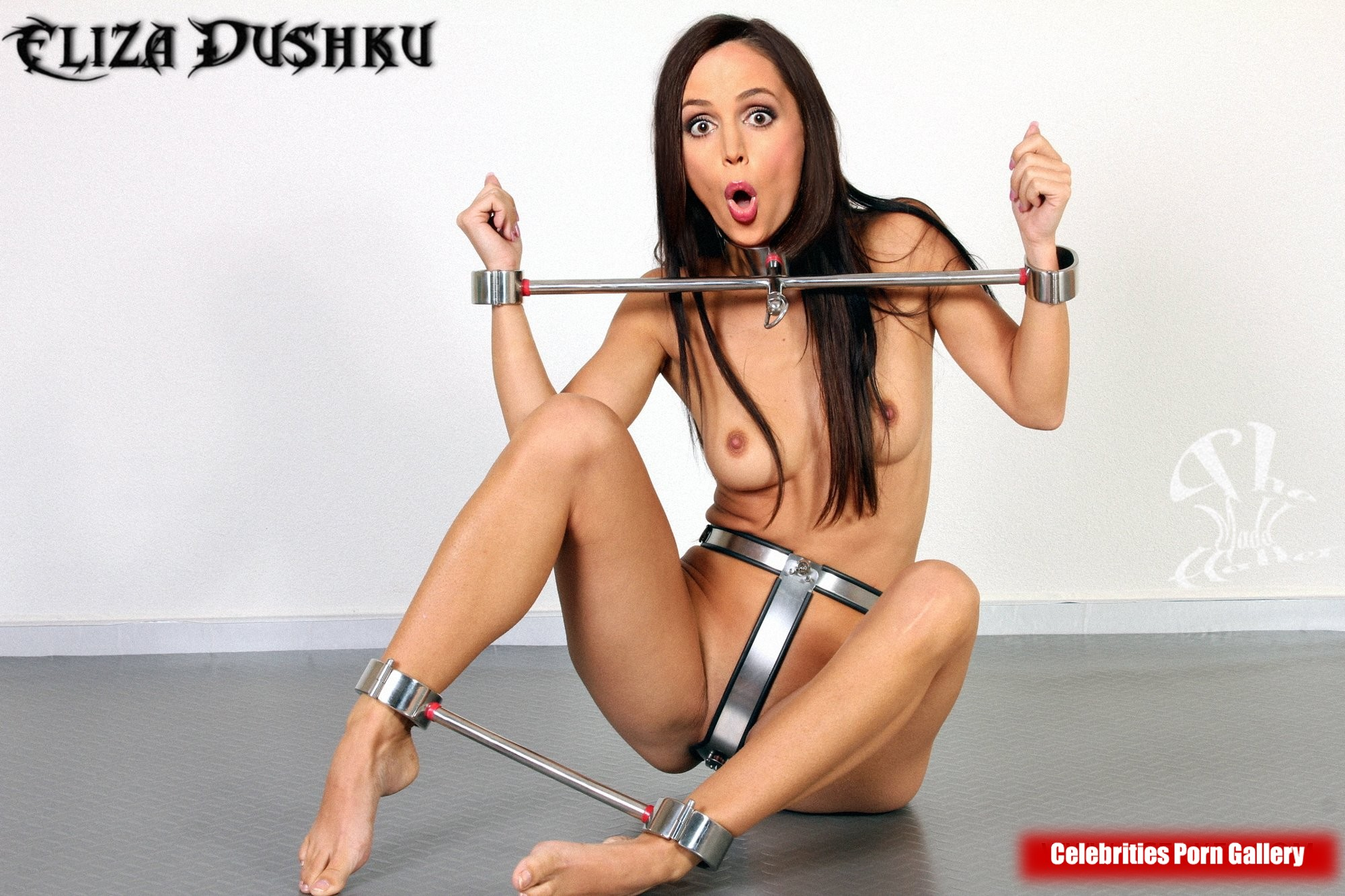 Eliza Dushku Celebrities Naked free nude celeb pics