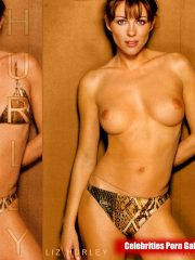 Elizabeth Hurley Naked celebrity pictures