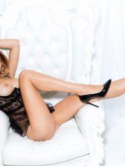 Elizabeth Olsen Free nude Celebrities